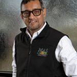 Sergio@masmelons.com
